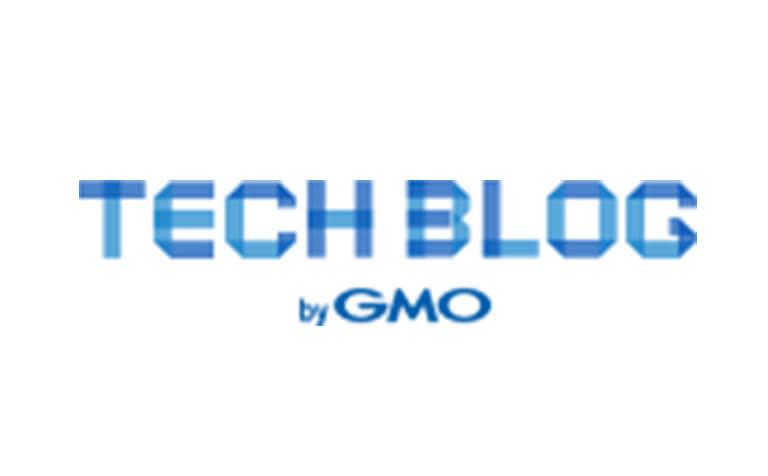 GMOアドパートナーズ TECH BLOG